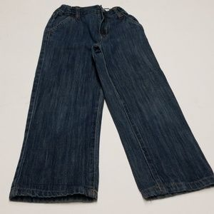 Children's Gymboree Jeans